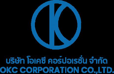 logo_text01